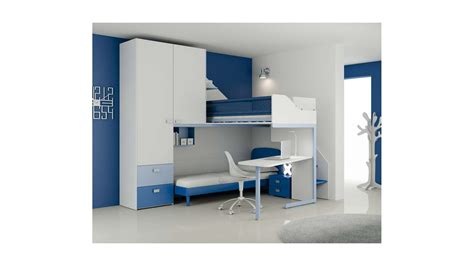 chambre pour petit gar輟n awesome image chambre enfant images awesome interior home satellite delight us