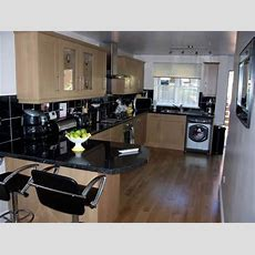 Converting Garage Into Kitchen  Below Are Just A Small