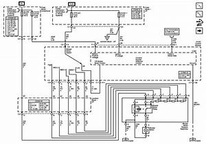 1995 Chevy Silverado Ac Wiring Diagram
