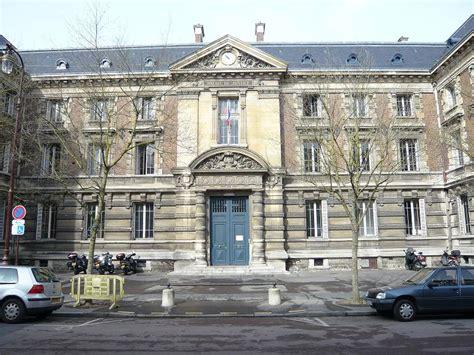 minist 232 re de la justice ca versailles tribunal de grande instance de versailles