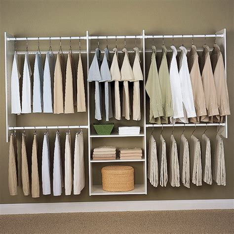 easy track closet reviews easy track closet system reviews home design ideas