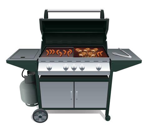barbecue a gaz avec de lave le barbecue 224 gaz comment 231 a marche