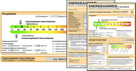 energieausweis neubau pflicht zertifikate nachweise schlussrechnung suckf 252 ll bautagebuch aus dem solardorf in norderstedt