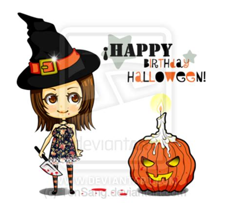 Happy Birthday Halloween By Tonsang On Deviantart. Birthday Party Invitations Online. Restaurant Opening Checklist Template. Design Flyers Online Free. Oriental Trading Company Graduation. Merry Xmas Cards. School Spirit Face Paint Ideas. Vip Pass Template Free. Catering Order Form Template