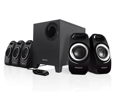 Best Speaker System For by Best Pc Speakers For Gaming Ultimate Guide