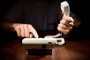 THE LATE NIGHT CALL YOU WANT TO RECEIVE | Pastor Joshua's Blog