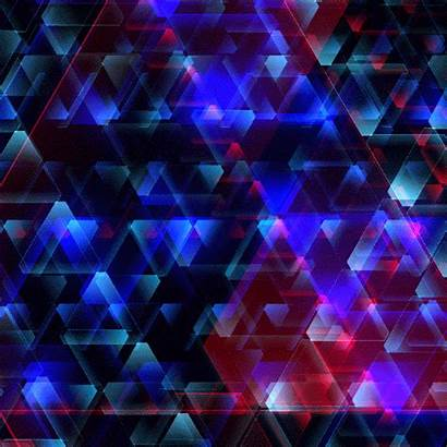 Background Animation Motion Gifs Looping Graphics Pattern