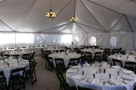 evanshire gardens wedding ceremony reception venue