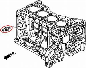 honda pilot knock sensor location honda get free image With sensor for 2003 honda pilot moreover 2000 honda civic radio wiring