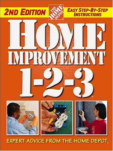diy home improvement books   read peak