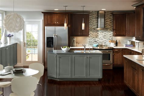 armstrong cabinets relaunches  echelon cabinetry jlc