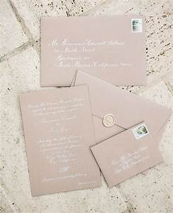 wedding wedding ideas and the knot on pinterest With wedding invitations gold writing