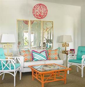 Vintage Home Decor Easy Ways to Implement It