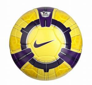 Nike Renews Premier League Partnership Through 2018-19 ...