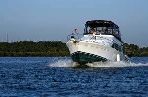Boat Insurance Oklahoma by Oklahoma Boat Insurance Lynnae Realty