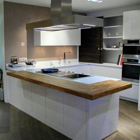 cognac cuisine cuisine house