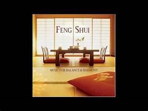 Feng Shui Chi : feng shui the rhythm of chi youtube ~ Bigdaddyawards.com Haus und Dekorationen