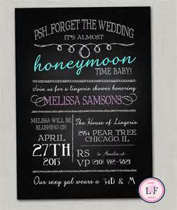 be my bridesmaid gifts 25 best shower invitations ideas on bachelorette invitations