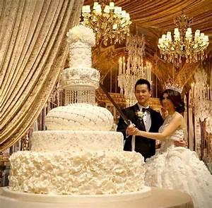 Musique Arrivée Gateau Mariage : les plus originales pi ces mont es mariage en 65 images ~ Melissatoandfro.com Idées de Décoration