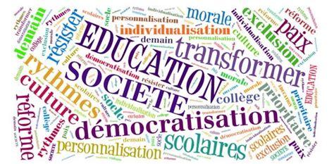 gfen groupe francais deducation nouvelle education