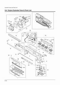 Samsung Inkjet