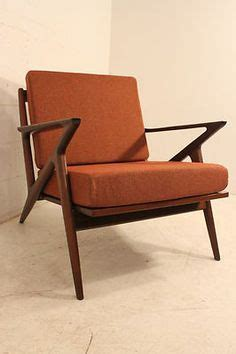 Selig Z Chair Plans by 1000 Images About Modern On
