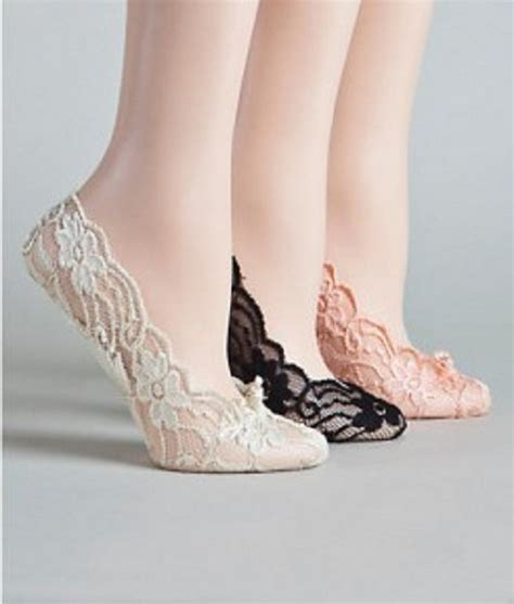 comfortable wedding shoes for comfortable wedding shoes options wedding inspiration