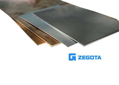 perfect surface copper clad stainless steel sheets copper fully clad  stainless steel
