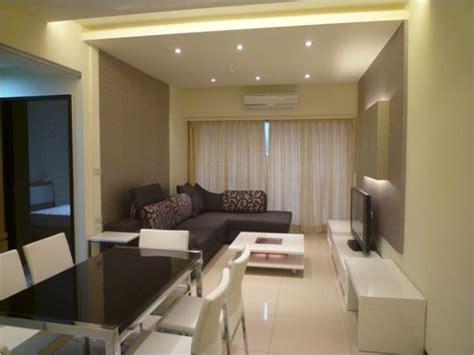 kitchen furniture 香港室內設計公司 天恒室內設計 interior sky