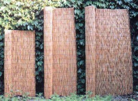 Stuoie Di Canne by Arelle In Bamb 249 Arelle Di Bambu Canne Di Bamboo Stuoie