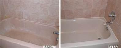 tub refinishing florida bathroom refinishing reglazing artistic refinishing