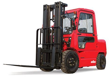 internal combustion ic lpg diesel forklift manufacturers
