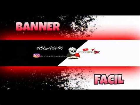 Welcome to avijit the genius learn how to make this awesome free fire banner for ruclip channel. COMO FAZER BANNER DE FREE FIRE!! - YouTube