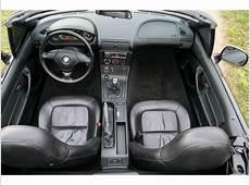 Bmw Z3 28l roadster vs Mazda MX5 2003 18l Auto titre