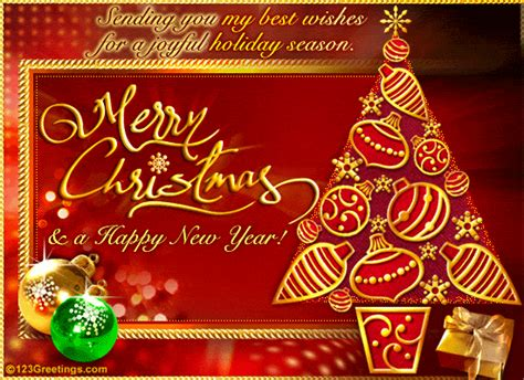 joyful christmas  merry christmas wishes ecards