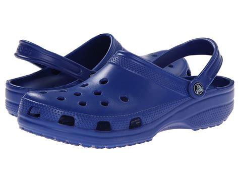 crocs womens shoes sale