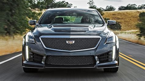 Cadillac With Corvette Engine by Is This Cadillac With A Corvette Engine The Most