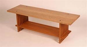 rohan ward designs - furniture design and woodworking
