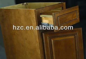 Kcma Cabinets Code X by Modular Size Solid Wood Kitchen Cabinet Cheap Kitchen Base