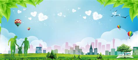 eco friendly background  eco friendly background vectors  psd files