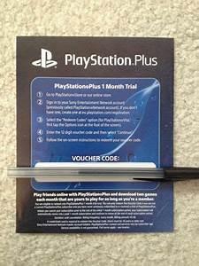 Playstation Plus Gratis Code Ohne Kreditkarte : free playstation plus 1 month sent code fast 39 video game prepaid cards codes ~ Watch28wear.com Haus und Dekorationen