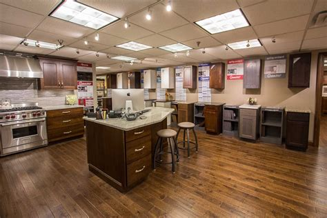 Best Kitchen And Bath Remodeling Store  Nwi Times Best Of. Green Kitchen Stories Kookboek. Kitchen Granite Mississauga. Tiny Kitchen Cake. Kitchen Tools & Their Functions. Industrial Kitchen Equipment Qatar. Kitchen Decoration With Waste Material. Kitchen Chairs Long Island Ny. Kitchen Cupboards Cairns