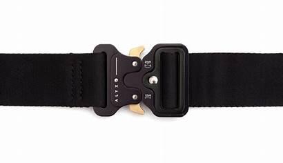 Alyx Belt Belts Scarves Gloves Storm