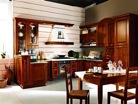classic kitchen designs great italian kitchen designs roy home design 2226