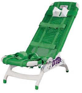 otter bath chair pediatric bath seat pediatric shower