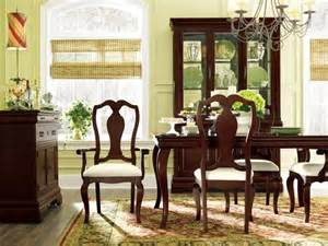 dining rooms la fontaine havertys furniture mollusks