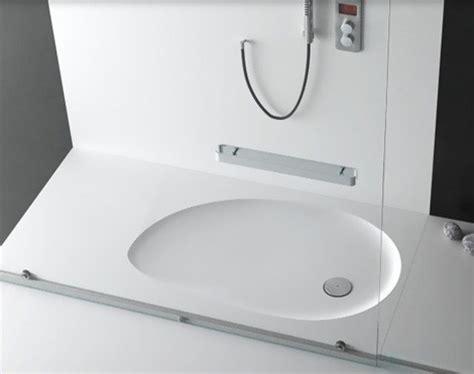 lavandino corian arredare bagno dal lavandino al bidet ideare casa