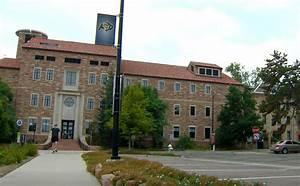 University Of Colorado Boulder To Resume In