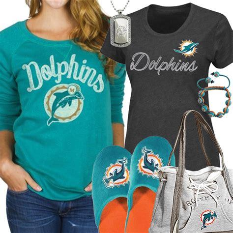 miami dolphins fan gear shop for miami dolphins fan gear miami dolphins fan jewelry