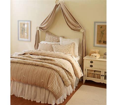 headboard idea interior decorating home decor bedroom